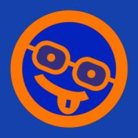 bluecar3