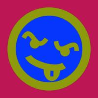 sjq08