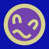 nizo53