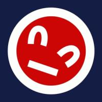 arran_reader