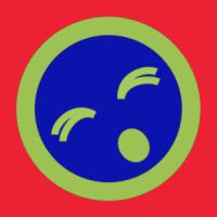 linuxclark