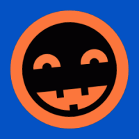 bmw_user