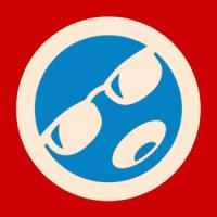 tommv