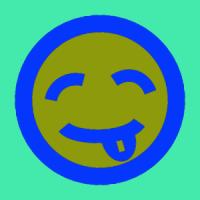 amlapole