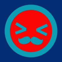 BathinaNaveen.3823