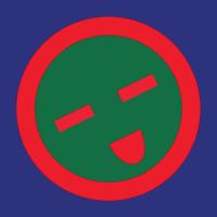 037scaramanga