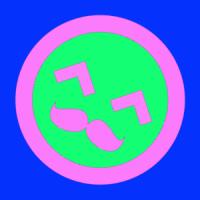 jahnu04