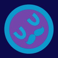 DruidPlayer