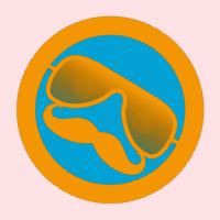 sylcatsi