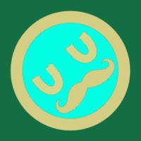 raymond6