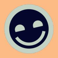 ramcode