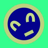 atuccinardi