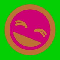 baoloc