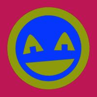 agaricx