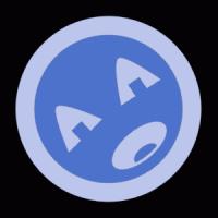 АКМ1965