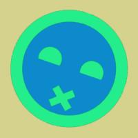 BlueBastion