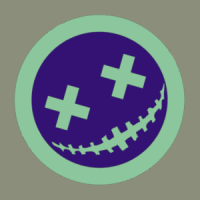 BitCrane