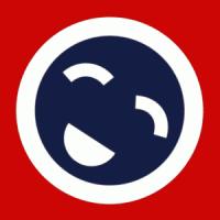 rawdzilla