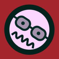 mazyjennifer
