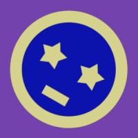 cicithissera