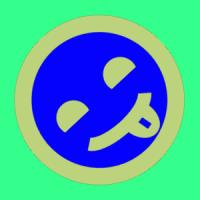 CorinaGre