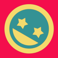 northstar98