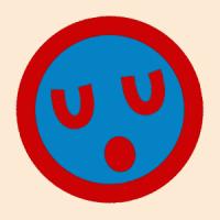 jmjt8