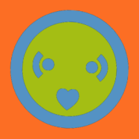 greendavef