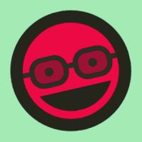 g_designer
