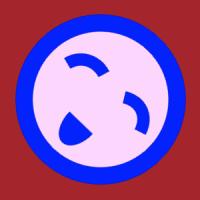 tschuk02