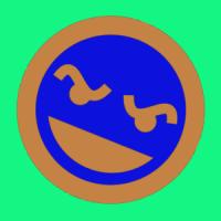 Lisam0198