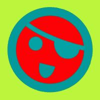 lyle524