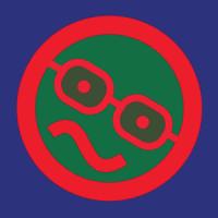 mbaniak