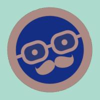 elviszr1