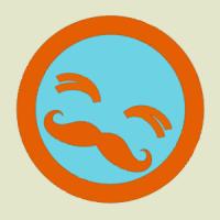 maryimanutt4