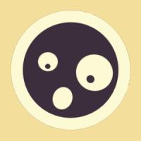 macarpio