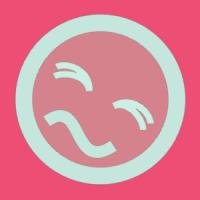 eopler