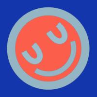 blueearth