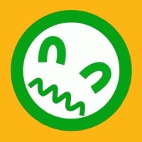 LehKeda