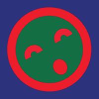 AstroBoy9