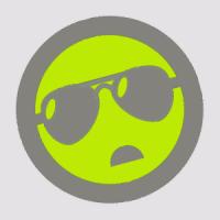 turtleman52