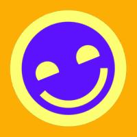 usersense