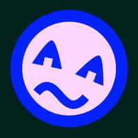 alby81