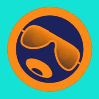 koukouloforos