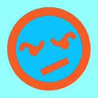 krakato