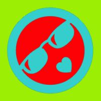 wep68