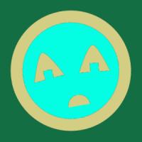 alpineman