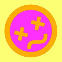 applesnh3