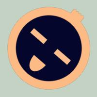 gener2