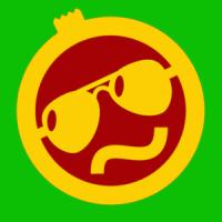 tcantillo